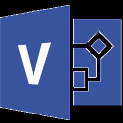 microsoft visio wikipedia la enciclopedia libre