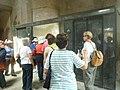Visit-a-hercolano 15235660328 o 11.jpg