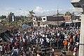 Visita de supervisión por Huracán Patricia a Colima. (21937316153).jpg
