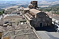 Vista Santa Maria Della Croce.jpg