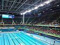 Vista da piscina do Estádio Aquático.jpg