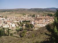 Vista de Rubielos de Mora.jpg