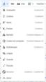 VisualEditor Toolbar Formatting-it.png