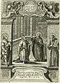 Vita S. Joannis Nepomuceni, sigilli sacramentalis protomartyris (1730) (14746980052).jpg