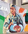 Vitoria - Graffiti & Murals 1160 04.JPG