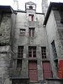 Vitré - Rue Baudrairie 23.JPG
