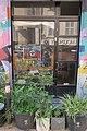 Vitrine- lieu associatif rue consolat (marseille).jpg