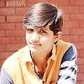 Vivek007.jpg