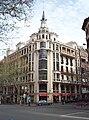 Viviendas para Leopoldo Daza (Madrid) 01.jpg