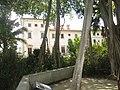 Vizcaya From the Gardens - panoramio.jpg