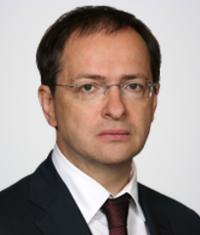 Vladimir Medinsky govru.png