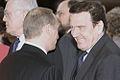Vladimir Putin 23 March 2001-5.jpg