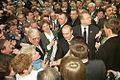 Vladimir Putin 28 November 2001-1.jpg