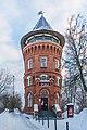 Vladimir asv2019-01 img07 Water Tower.jpg