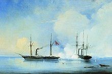 Imperial Russian Navy - Wikipedia