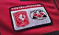 Voetbalacademie FC Twente Logo (2006).jpg
