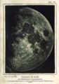 Vogel Moon.png