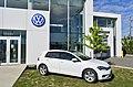 VolkswagenRichmondHill2.jpg