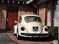 Volkswagen 1303 (10052294916).jpg