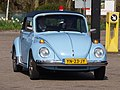 Volkswagen 1303 cabriolet, Dutch registration YN-23-JY.JPG