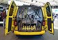 Volkswagen T6 Baltica (Concept Car) - przestrzeń ładunkowa (MSP17).jpg