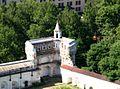 Vologda, Vologda Oblast, Russia - panoramio - Andris Malygin (25).jpg