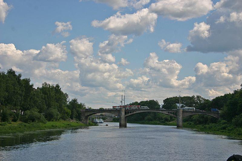 File:Vologda, Vologda Oblast, Russia - panoramio - Andris Malygin (74).jpg