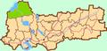 Vologda-Oblast-Vytegra.png