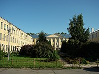 Vologda State Technical University 5.jpg