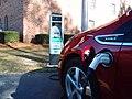 Volt charging SC.jpg