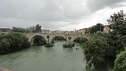 Volturno-Bridge.JPG