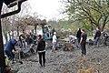 Volunteering (8620075940).jpg