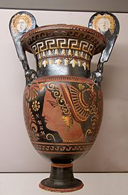 http://upload.wikimedia.org/wikipedia/commons/thumb/d/d2/Volute-krater_woman_BM_GR1985.10-9.1.jpg/180px-Volute-krater_woman_BM_GR1985.10-9.1.jpg