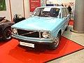Volvo 145 de Luxe (1971, 82 PS).JPG