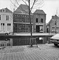 Voorgevel - Delft - 20052287 - RCE.jpg