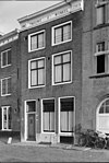voorgevel - middelburg - 20156338 - rce