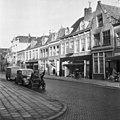 Voorgevels - Hoorn - 20116486 - RCE.jpg