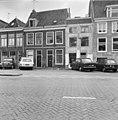 Voorgevels - Leiden - 20137530 - RCE.jpg