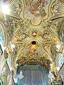 Vorau Stiftskirche L1380465.jpg