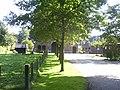 Vorden-okhorstweg-09030017.jpg