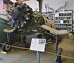 Vought F4U-4B Corsair (97390 - N47991) (25637145113).jpg
