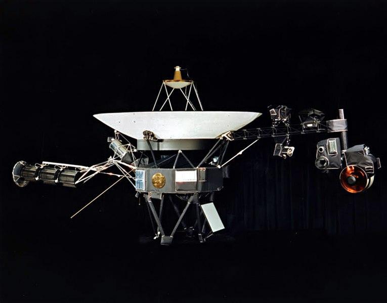 Fichier:Voyager.jpg