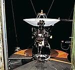Voyager 2 Flight Hardware PIA21726.jpg