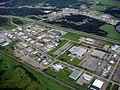 Vue aérienne de Chicoutimi01.JPG