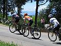 Vuelta ciclistica al Maule 7 (15100781623).jpg