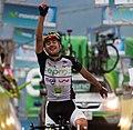 VueltaaColombia201511thstage.jpg
