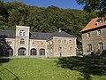 W, Essen - Schloss Baldeney 02.jpg
