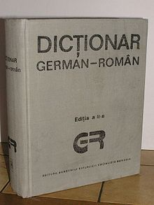 Dictionar De Termeni Literari Pdf