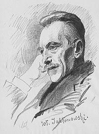 Władysław Jabłonowski.jpg