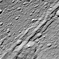 W00063494 Dione.jpg